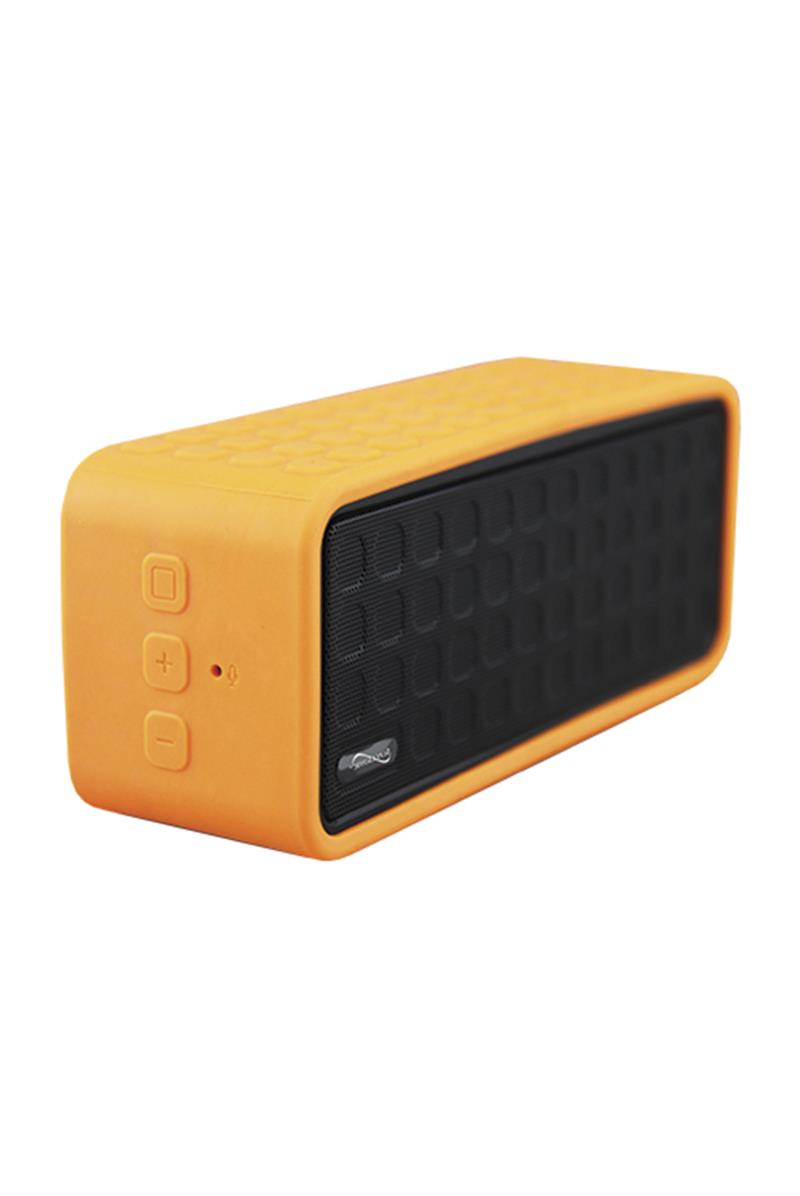 Harmonicas For Sale >> Portable Bluetooth Wireless Speaker BC-1366BT-OR Hands ...