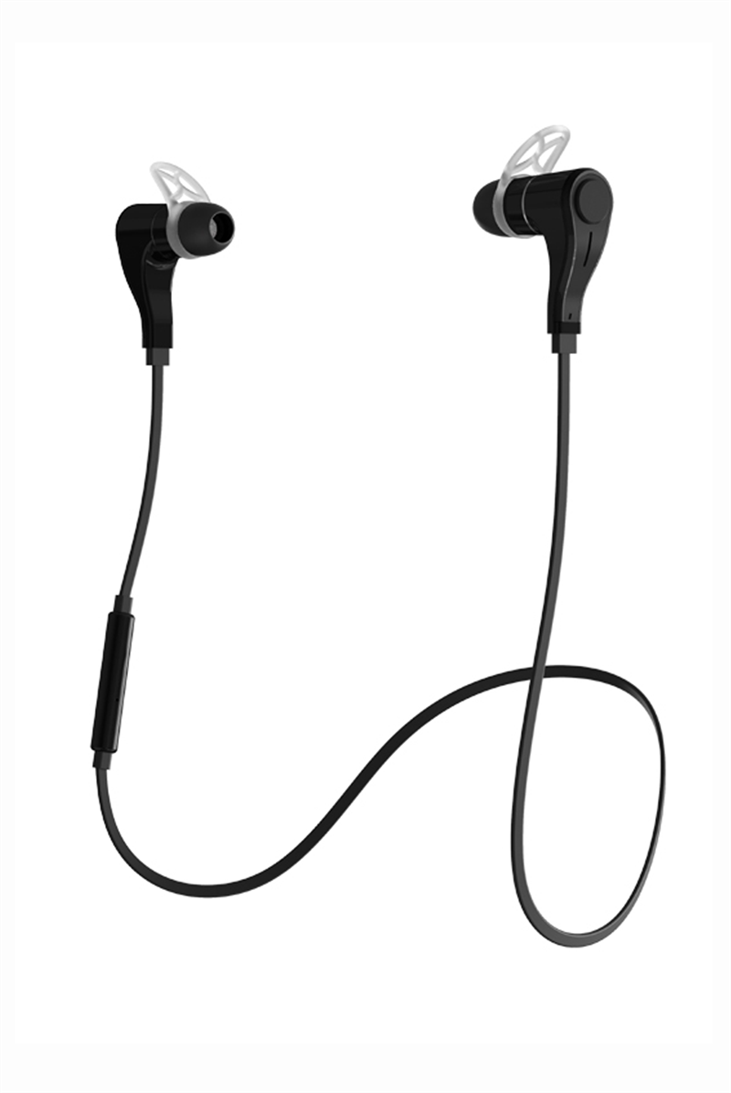Earbuds bluetooth kids - bluetooth earbuds in ear