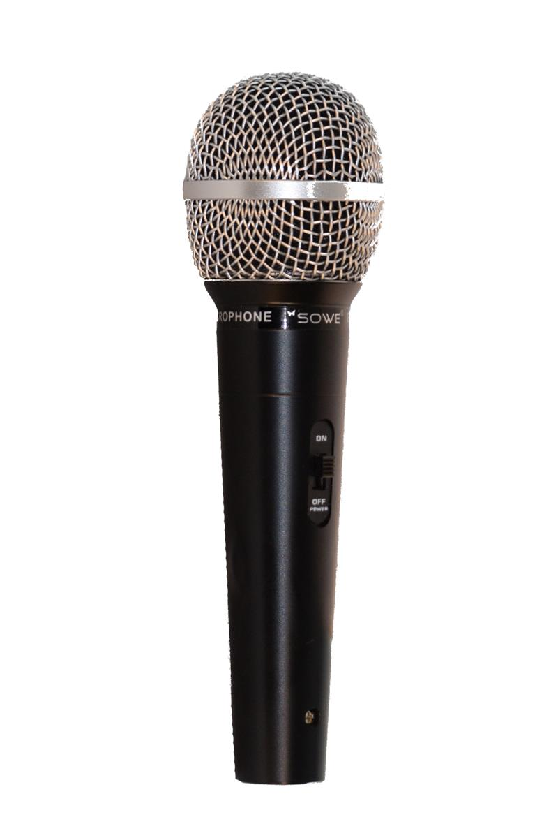 professional dynamic microphone mic gm828 legendary vocal. Black Bedroom Furniture Sets. Home Design Ideas