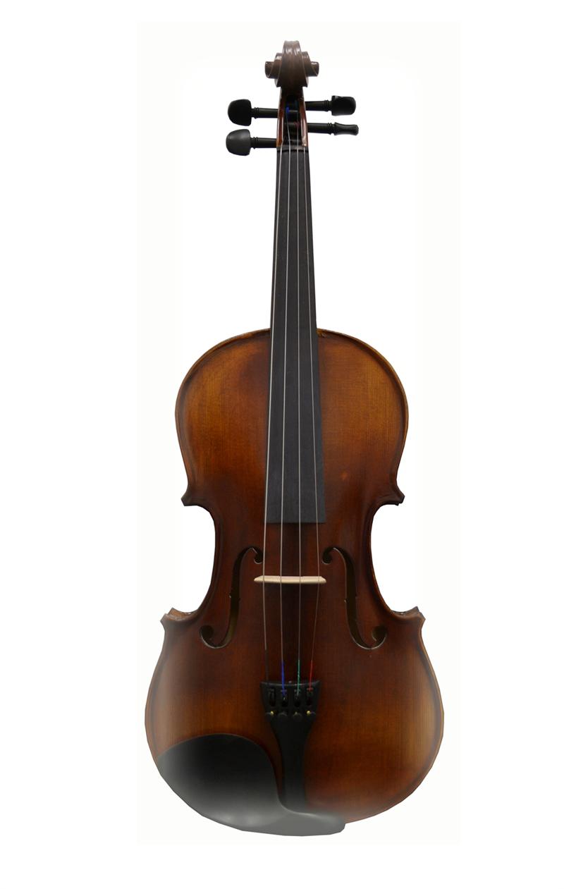 Second Chair Violin Visc Nt Ensemble