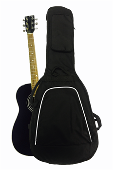 Acoustic Guitar GIG BAG-38