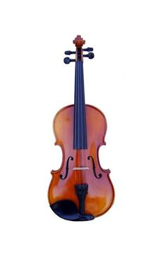 Bridgecraft USA - Violin